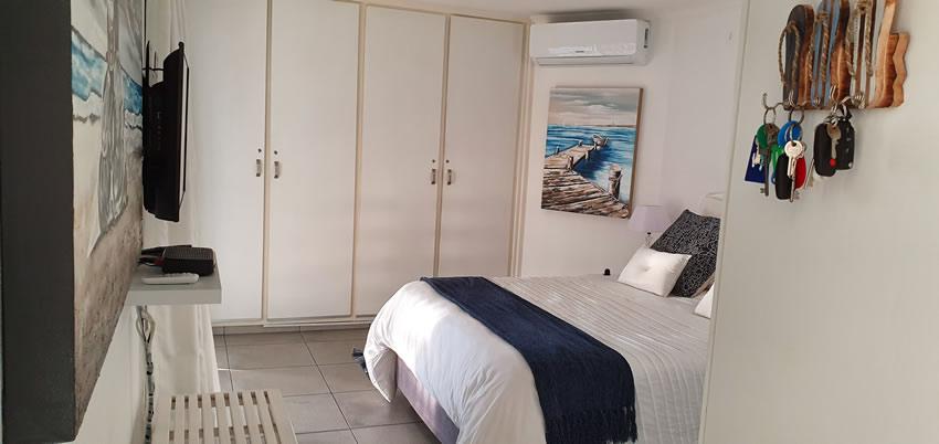 unit 17 bedroom holiday accommodation
